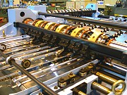 proimages/products/Can-making-machine/Automatic-slitter/S-B34/S-B34_1.jpg