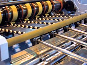 proimages/products/Can-making-machine/Automatic-slitter/S-B34/S-B34_2.jpg