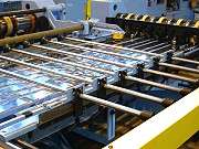 proimages/products/Can-making-machine/Automatic-slitter/S-B34/S-B34_3.jpg