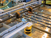proimages/products/Can-making-machine/Automatic-slitter/S-B34/S-B34_5.jpg