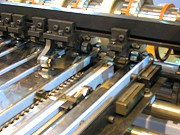 proimages/products/Can-making-machine/Automatic-slitter/S-B34/S-B34_6.jpg