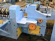 proimages/products/Can-making-machine/Automatic-slitter/S-B34/S-B34_7.jpg