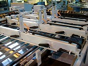 proimages/products/Can-making-machine/Automatic-slitter/S-B34/S-B34_8.jpg