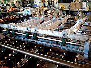 proimages/products/Can-making-machine/Automatic-slitter/S-B34/S-B34_9.jpg