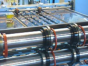 proimages/products/Can-making-machine/Automatic-slitter/S-B34S/S-B34S_2.jpg
