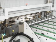 proimages/products/Can-making-machine/Automatic-slitter/S-B91/S-B91_1.jpg