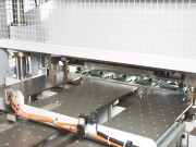 proimages/products/Can-making-machine/Automatic-slitter/S-B91/S-B91_3.jpg