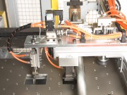 proimages/products/Can-making-machine/Automatic-slitter/S-B91/S-B91_4.jpg