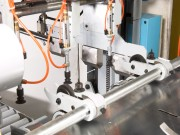 proimages/products/Can-making-machine/Automatic-slitter/S-B91/S-B91_6.jpg