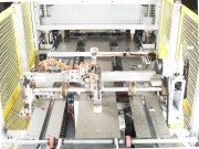 proimages/products/Can-making-machine/Automatic-slitter/S-B91/S-B91_7.jpg