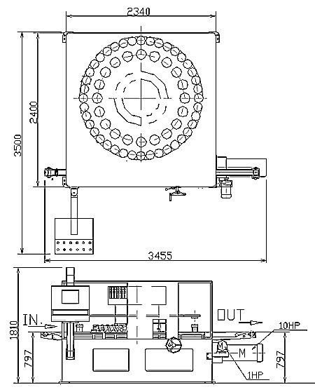 proimages/products/Can-making-machine/Automatic-tester/S-B57/S-B57-layout.jpg
