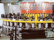 proimages/products/Can-making-machine/Automatic-tester/S-B57/S-B57_1.jpg