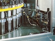 proimages/products/Can-making-machine/Automatic-tester/S-B57/S-B57_2.jpg