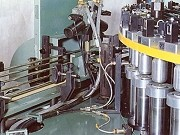 proimages/products/Can-making-machine/Automatic-tester/S-B57/S-B57_3.jpg