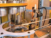 proimages/products/Can-making-machine/Automatic-tester/S-B57L/S-B57L_3.jpg