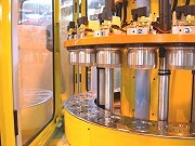 proimages/products/Can-making-machine/Automatic-tester/S-B57L/S-B57L_6.jpg