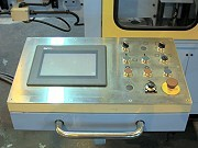 proimages/products/Can-making-machine/Automatic-tester/S-B57PB/S-B57PA_2.jpg