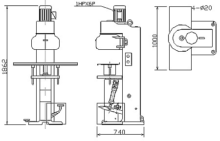 proimages/products/Can-making-machine/Others/S-A20/S-A20-layout.jpg