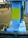 proimages/products/Can-making-machine/Others/S-A20/S-A20_1.jpg