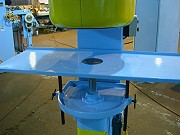proimages/products/Can-making-machine/Others/S-A20/S-A20_2.jpg