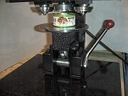 proimages/products/Can-making-machine/Others/S-A23L/S-A23L_2.jpg