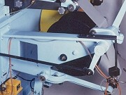 proimages/products/Can-making-machine/Others/S-B40L/S-B40_1.jpg