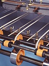 proimages/products/Can-making-machine/Others/S-B66/S-B66_2.jpg