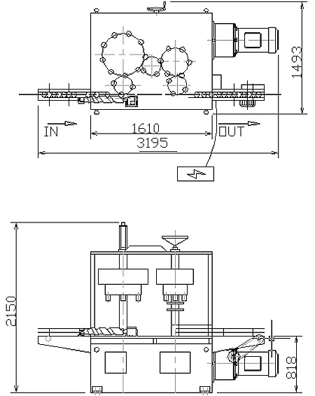 proimages/products/Can-making-machine/Others/S-B68/S-B68-layout.jpg