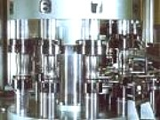 proimages/products/Can-making-machine/Others/S-B68/S-B68_1.jpg