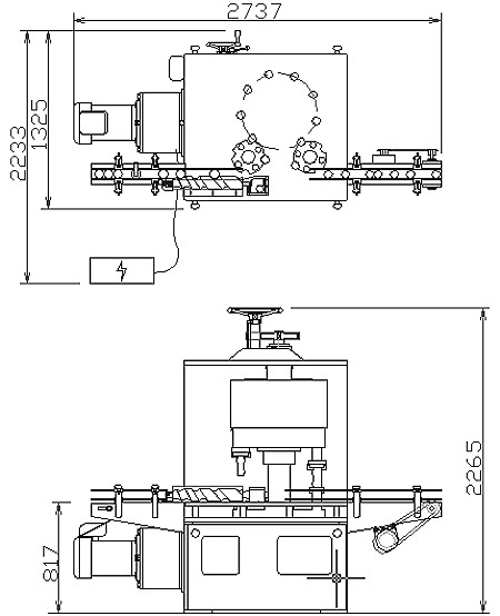 proimages/products/Can-making-machine/Others/S-B70/S-B70-layout.jpg