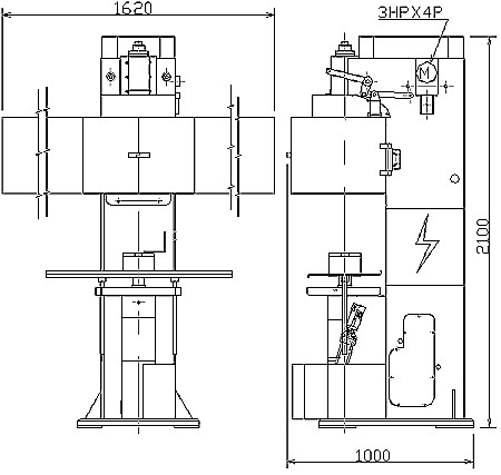 proimages/products/Can-making-machine/Others/S-D17A/S-D17A-layout.jpg