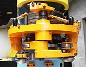 proimages/products/Can-making-machine/Others/S-D17A/S-D17A_1.jpg
