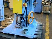 proimages/products/Can-making-machine/Others/S-D17A/S-D17A_3.jpg