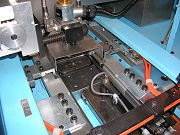 proimages/products/Can-making-machine/Others/S-D31RP/S-D31RP_9.jpg