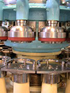 proimages/products/Food-Canning-Machinery/Automatic-filler/S-C7-18V_1.jpg