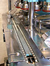 proimages/products/Food-Canning-Machinery/Automatic-filler/S-C7-18V_3.jpg