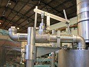 proimages/products/Food-Canning-Machinery/Automatic-filler/S-C7-18V_4.jpg