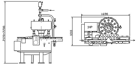 proimages/products/Food-Canning-Machinery/Automatic-filler/S-C7-6-layout.jpg