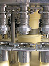 proimages/products/Food-Canning-Machinery/Automatic-filler/S-C7-60A_3.jpg