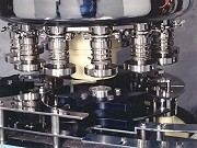 proimages/products/Food-Canning-Machinery/Automatic-filler/S-C7-6_1.jpg