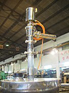 proimages/products/Food-Canning-Machinery/Automatic-filler/S-C7-6_2.jpg