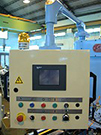 proimages/products/Food-Canning-Machinery/Automatic-seamer/S-B59SA_4.jpg