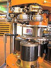 proimages/products/Food-Canning-Machinery/Automatic-seamer/S-B59SA_6.jpg