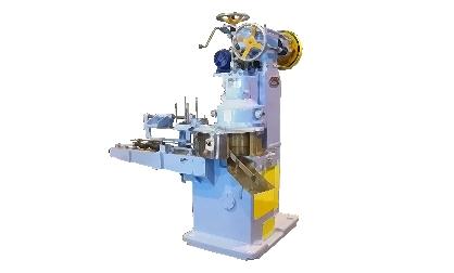 S-C18 Automatic Vacuum Seamer