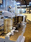 proimages/products/Food-Canning-Machinery/Automatic-seamer/S-C18_2.jpg