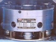 proimages/products/Food-Canning-Machinery/Automatic-seamer/S-C18_3.jpg