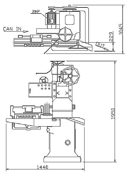 proimages/products/Food-Canning-Machinery/Automatic-seamer/S-C2-layout.jpg