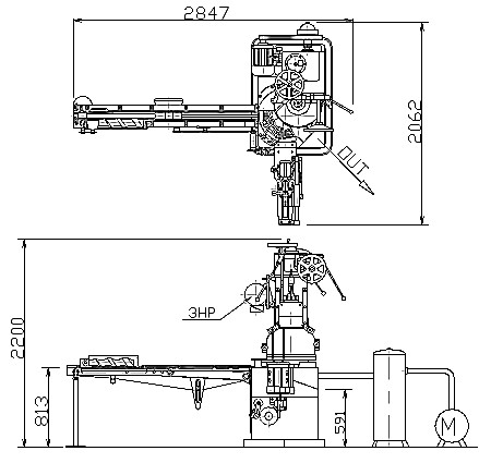 proimages/products/Food-Canning-Machinery/Automatic-seamer/S-C25A-layout.jpg