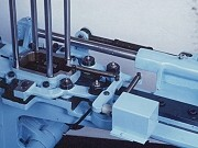 proimages/products/Food-Canning-Machinery/Automatic-seamer/S-C25A_1.jpg