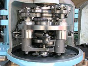 proimages/products/Food-Canning-Machinery/Automatic-seamer/S-C25A_2.jpg